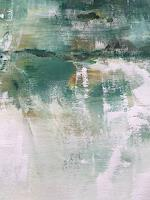 Christiane-Mohr-Landscapes-Abstract-art-Modern-Age-Abstract-Art