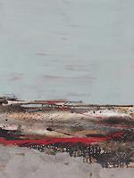 Christiane-Mohr-Landscapes-Landscapes-Plains-Modern-Age-Abstract-Art