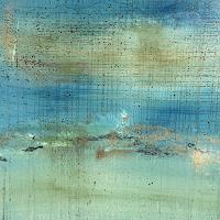 C. Mohr, Der Himmel bricht auf