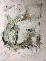 Christiane-Mohr-Abstract-art-Modern-Age-Abstract-Art