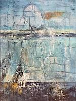 Christiane-Mohr-Miscellaneous-People-Modern-Age-Abstract-Art