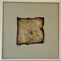 Christiane-Mohr-Nature-Earth-Nature-Rock-Modern-Age-Abstract-Art