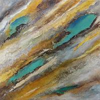 Susanne-Geyer-Nature-Earth-Miscellaneous-Landscapes-Contemporary-Art-Contemporary-Art