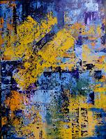 Susanne-Geyer-Abstract-art-Modern-Age-Abstract-Art-Colour-Field-Painting
