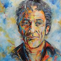 Susanne-Geyer-People-Men-People-Portraits-Contemporary-Art-Contemporary-Art