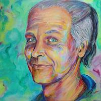 Susanne-Geyer-People-Men-People-Faces-Contemporary-Art-Contemporary-Art