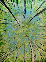 Susanne-Geyer-Plants-Trees-Times-Spring-Contemporary-Art-Contemporary-Art