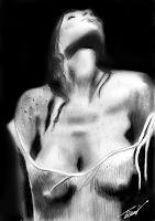 Leon4-People-Women-Modern-Times-Realism