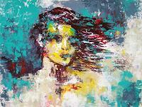 Iris-Jurjahn-People-Modern-Age-Abstract-Art