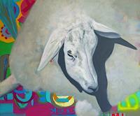 Iris-Jurjahn-Animals