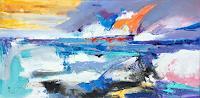 jingshen-you-Abstract-art-Decorative-Art-Contemporary-Art-Contemporary-Art