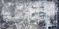 wim-van-de-wege-Abstract-art-Abstract-art-Modern-Age-Abstract-Art-Action-Painting