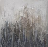 wim-van-de-wege-Abstract-art-Abstract-art-Modern-Age-Abstract-Art