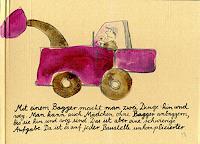 V. Koch, Baustelle