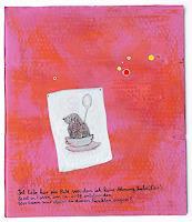 Victor-Koch-Burlesque-Animals-Land-Contemporary-Art-Contemporary-Art