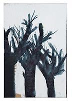 Victor-Koch-Plants-Trees-Emotions-Joy-Contemporary-Art-Contemporary-Art