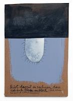 Victor-Koch-Abstract-art-Emotions-Horror-Contemporary-Art-Contemporary-Art