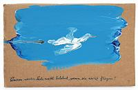 Victor-Koch-Animals-Air-Poetry-Contemporary-Art-Contemporary-Art