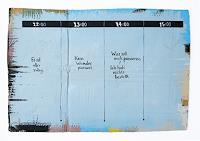 Victor-Koch-Abstract-art-Times-Future-Contemporary-Art-Contemporary-Art