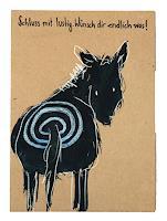 Victor-Koch-Emotions-Joy-Animals-Land-Contemporary-Art-Contemporary-Art