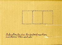 Victor-Koch-Society-Poetry-Contemporary-Art-Contemporary-Art