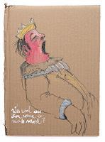 Victor-Koch-People-Men-Miscellaneous-Emotions-Contemporary-Art-Contemporary-Art
