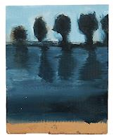 Victor-Koch-Nature-Water-Plants-Trees-Contemporary-Art-Contemporary-Art