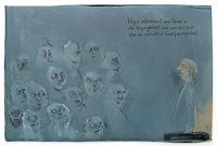 Victor-Koch-People-Humor-Contemporary-Art-Contemporary-Art