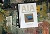 "Victor Koch, Katalog ""Alles ist Architektur"