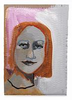 Victor-Koch-People-Women-Emotions-Love-Contemporary-Art-Contemporary-Art