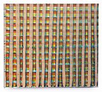Victor-Koch-Architecture-Burlesque-Contemporary-Art-Contemporary-Art