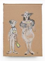 Victor-Koch-People-Couples-Fantasy-Contemporary-Art-Contemporary-Art