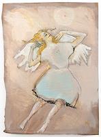 Victor-Koch-People-Women-Mythology-Contemporary-Art-Contemporary-Art