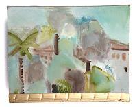 Victor-Koch-Architecture-Nature-Miscellaneous-Contemporary-Art-Contemporary-Art