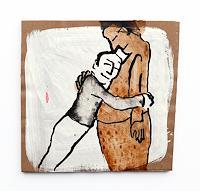 Victor-Koch-People-Men-Times-Contemporary-Art-Contemporary-Art