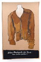Victor-Koch-Fashion-Humor-Contemporary-Art-Contemporary-Art