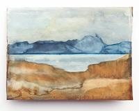 Victor-Koch-Miscellaneous-Landscapes-Situations-Contemporary-Art-Contemporary-Art