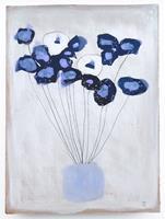 Victor-Koch-Plants-Flowers-Contemporary-Art-Contemporary-Art