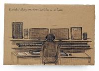 Victor-Koch-People-Men-Music-Musicians-Contemporary-Art-Contemporary-Art