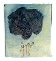 Victor-Koch-People-Couples-Burlesque-Contemporary-Art-Contemporary-Art