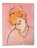 Victor-Koch-People-Women-Contemporary-Art-Contemporary-Art