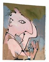 Victor-Koch-People-Men-Society-Contemporary-Art-Contemporary-Art