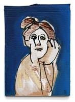 Victor-Koch-People-Women-Miscellaneous-Emotions-Contemporary-Art-Contemporary-Art