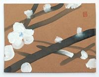 Victor-Koch-Plants-Flowers-Times-Winter-Contemporary-Art-Contemporary-Art