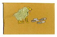 Victor-Koch-Animals-Land-Fashion-Contemporary-Art-Contemporary-Art