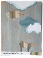 Victor-Koch-Miscellaneous-Landscapes-Miscellaneous-Animals-Contemporary-Art-Contemporary-Art