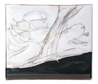 Victor-Koch-Plants-Trees-Music-Contemporary-Art-Contemporary-Art