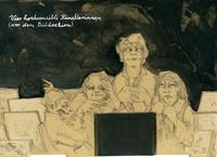V. Koch, Hochsensibel