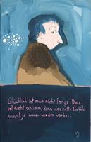 V. Koch, Nicht schlimm