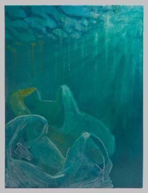 Art by Edna Rasch